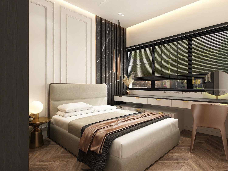 Guest Room - Barisan Puchong